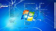 WPI Filth Edition 2012 (x86/x64/RUS)