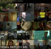 Śniadanie do Łóżka (2010) DVDRip XviD
