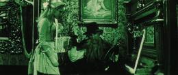 Лимонадный Джо или Лошадинная опера / Limonádový Joe aneb Konská opera (1964)