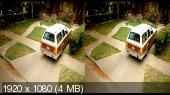 Врата в 3Д / The Hole 3D (2009) BDRip 1080p