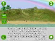 Нескучные уроки. Клавиатурный тренажер (2008/Rus)