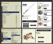 Русская Рыбалка Installsoft Edition 3.6 (2012/RUS)