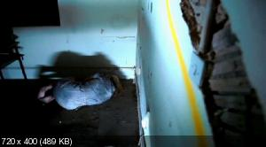 ������ / Bedlam (1-2 ����� / 2011-2012) HDTVRip