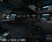 Chaser: Вспомнить всё v1.47 [2CD] Russobit [Русский]