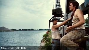 http://i32.fastpic.ru/thumb/2012/0112/e1/3c65c137337fc451b995af7f9cec53e1.jpeg