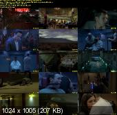 Hostel 3 / Hostel: Part III (2011) RETAiL.PL.DVDRip.XviD-B89 | LEKTOR PL