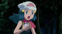 Покемон: Фильм 13 / Pokemon: Zoroark: Master of Illusions (2010/HDRip)