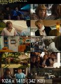 Bucky Larson: Gwiazdor z Powołania / Bucky Larson: Born to Be a Star (2011)  PL.DVDRiP.XViD-PSiG