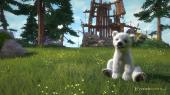 Kinectimals: Now with Bears! (2012/XBOX360)