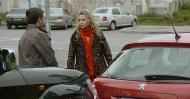 Катерина - 3. Семья (1-8 серии из 8/2011/SATRip)