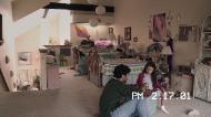 Паранормальное явление 3 / Paranormal Activity 3 [UNRATED] (2011/BDRip/Отличное качество)