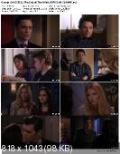 Gossip Girl [S05E11] PROPER.HDTV.XviD-2HD