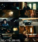Drive (2011) PL.DVDRip.XviD-BiDA