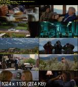 Wielki rok / The Big Year (2011) DVDRip.XviD-ALLiANCE