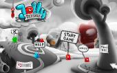 Jelly Defense (2011/ENG)