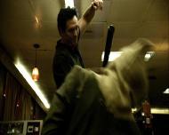 Смертельное оскорбление / The Killing Jar (2010/DVD5/DVDRip)