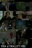 The Mentalist [S04E12] HDTV XviD ASAP