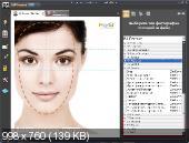 IdPhotos Pro 5.0.187 + Portable