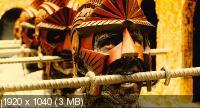 Война Богов: Бессмертные / Immortals (2011) BluRay + BD Remux + BDRip 1080p / 720p + BDRip 2100/1400/700 Mb