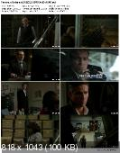 Person of interest [S01E12] HDTV.XviD-ASAP