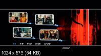 Агент Джонни Инглиш: Перезагрузка / Johnny English Reborn (2011) DVD9 + DVD5