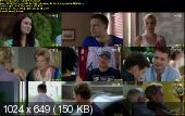 M jak Miłość Odcinek [885 i 884] WEBRiP XViD- TROD4T