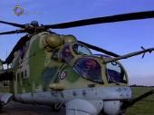 Небесные войны. Супероружие. Вертолеты / Sky Wars. Ultimate Top Gun: Choppers (2005) SATRip