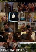Ilu miałaś facetów? / What's Your Number? (2011) PL.DC.BRRip.XviD-B89