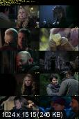 Once Upon a Time [S01E10] HDTV.XviD-LOL