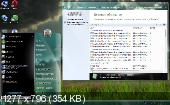 Se7en Ultimate SP1 Strelec x86 (2012)