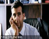 Ёлки 2 (2011) BD Remux+BDRip 1080p+BDRip 720p+HDRip(1400Mb+700Mb)+DVD5+DVDRip(1400Mb+700Mb)