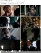 Alcatraz [S01E03] HDTV.XviD-LOL