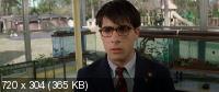 �������� ������ / Rushmore (1998) BDRip 1080p + HDRip