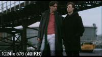 ���������� ���������� / ������� ����� / Awaydays (2009) DVD9 + DVD5