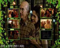 Будь что будет / Whatever Works (2009) DVD9 + DVD5