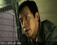 Заражение / Contagion (2011) DVD9 + DVD5