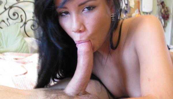 Tanner Mayes (Home Alone Kinky Bitch / 23.01.2012) [RealExGirlfriends.com / PornPros.com]