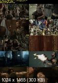 Kr�l Skorpion 3: Odkupienie / Scorpion King 3 Battle For Redemption (2012) .REPACK.DVDRip.XviD-B89 | Lektor PL