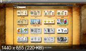 MahJong Suite 2011 v8.6