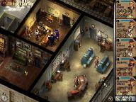 Chicago 1930 (2004) PC | RePack oт R.G. ExGames