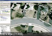 Google Earth 6.2.0.5905 Beta