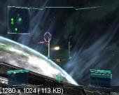 SOL: Exodus v1.6.4674 (PC/2012/Repack UniGamers)