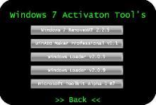 Microsoft Anti-Product MiniPack (2012/Rus/Eng)