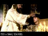 ��� ���� ����� ��������? / Who Killed Ivan The Terrible? (2005) TVRip
