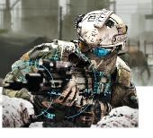 �������� � ����� ��������� � ���� Ghost Recon: Future Soldier