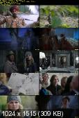 Once Upon a Time [S01E11] HDTV.XviD-LOL