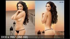 http://i32.fastpic.ru/thumb/2012/0130/fd/cbec2ce85e867d9b87b9af674e4580fd.jpeg
