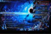 SoulCalibur V (2012/RUS/RF/XBOX360)