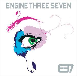 Engine Three Seven - E37 [EP] (2009)