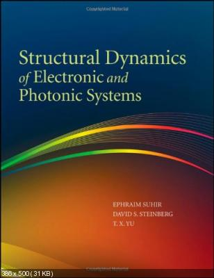 Structural Dynamics of Electronic and Photonic Systems